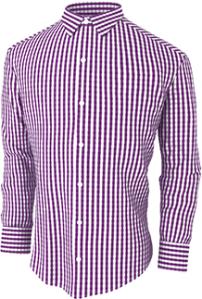 Made to measure shirts toronto custom shirts for men for Made to measure casual shirts