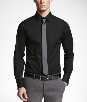 Dress Shirts For Men 2013 Men Fashion Trends Custom